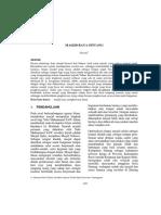 ipi111769.pdf