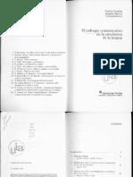El enfoque comunicativo de la enseñanza de la lengua - Carlos Lomas (comp) (1).pdf