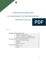 2017 Alfabetizacion Informacional Completo