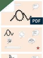 afiches psicopedagogicas vocales