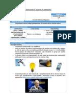 MAT2-U3-SESION 01.docx