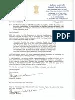 4427112_UGC-Regulations.pdf