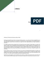 Enseñar es Liderar 2013.pdf