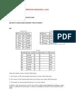 EY SQL WRIITEN TEST.docx