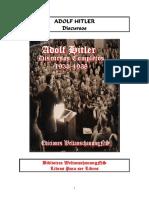 1. Discurso Hitler 1933-1