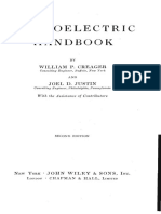 1950 Hydroelectric_Handbook_(Creager,_Justin).pdf