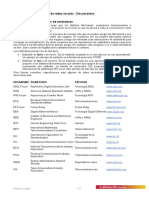 REDES_UD01_EstandaresAsociaciones.doc