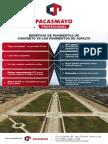 Pacasmayo - Pavimentos 2.pdf