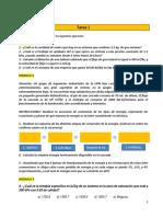 Formato_T1_M03(1)