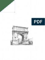 Ching F-Dibujo-y-Proyecto.pdf
