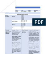 unit plan theme template rdg 323 1