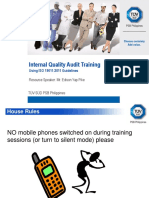IQA Training_TUV SUD PSB.ppt