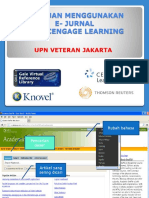 Panduan Jurnal Gale Cengage Learning.ppt