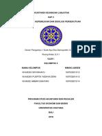 RMK AKL SAP  2.docx