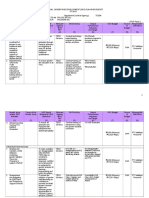 Annual Gender and Development Plan and Budget 2014 EDITED
