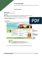 Maker's Manual.pdf