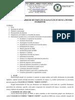 Instructiuni_ingrijitor.pdf