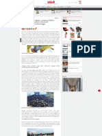 FireShot Screen Capture #051 - 'இப்படியே போனா _' - www_nakkheeran_in_index_php_taxonomy_term_palm-tree-treasure-about-extinct-says-periannan-samikannu