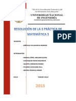RESOLUCION-DE-LA-PRACTICA-N3-DE-MATEMATICA-III.docx