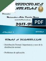 1.- Distribucion Normal.pptx