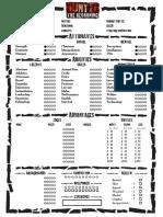 HtR4-Page V20 Editable