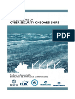 Guidelines on Cyber Security Onboard Ships Version 1-1 Feb2016(3)