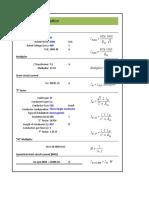 Short Circuit Current Calculation.xlsx