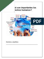 Por qué son importantes los derechos humanos (1).docx
