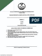 2016 TRIAL SN ( KEDAH )  PAPER 1.pdf