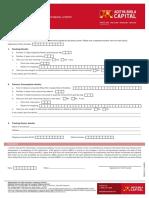 Smoking-Questionnaire.pdf