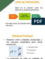 Sesión 16_Medición de procesos y productividad.ppt
