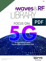Focus on 5G_Qorvo