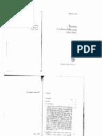 Nacci, Tecnica e cultura della crisi.pdf