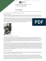 Arrieta, Julio - El Otro Descubridor de Troya.