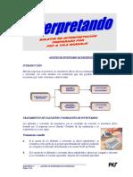 Interpretando_9