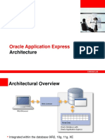 apex-architecture-160977.ppt