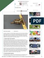 10 Mind-Boggling Paradoxes _ Mental Floss.pdf