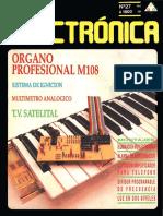 Saber Electronica 027.pdf