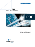46-74569MAN_Series200DiodeArrayDetectorII.pdf