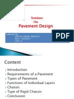pavementdesign-141218071414-conversion-gate021-170823170758