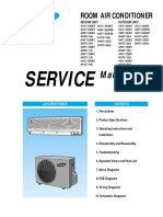 Samsung Service Manual.pdf