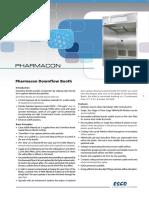 DFB_sellsheet.pdf