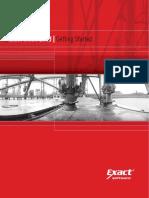 60449085-Manual-EG2003-360-Gettingstarted.pdf