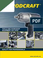 rodcraft catalog.pdf