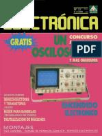 Saber Electronica 037