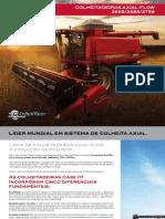 Case 2566 Folheto.pdf