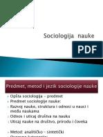 sociologija-nauke
