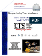 T2700_Tower_Specifications.pdf