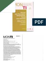 Santaemilia_Jose_2011_Woman_and_Translat.pdf