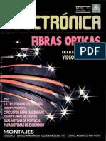 Saber Electronica 038